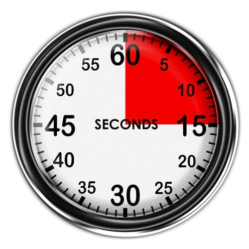 best queensland smoke alarms15 seconds